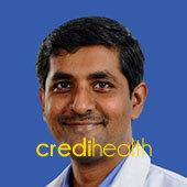 Consultant - Orthopaedics