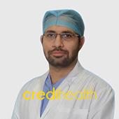 Consultant - Neurosurgery