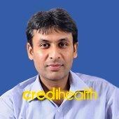 Manish Singla