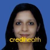 Dr. Jaya Aggarwal
