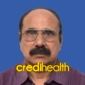 Dr. Prakash Joshi