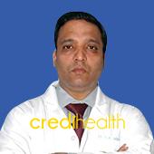 Dr. Kapil Aggarwal