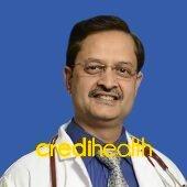 Dr. S S Bansal