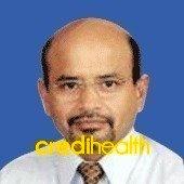 A J Chitkara
