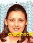 Dr. Karuna Luthra