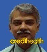 Dr. Amit M. Vora