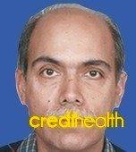 Dr. Rakesh Dutta Parashar