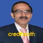 Dr. Kuldeep Singh