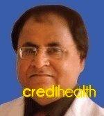 Dr. Rajiv Dang