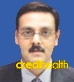 Dr. Ankit Parakh