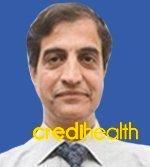Dr. Shirish Hastak