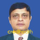 Dr. Kirtikumar L.Upadhyaya