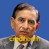 Dr. K K Sethi