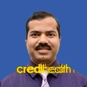 Dr. Prashant K Adivarekar
