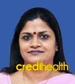 Dr. Anuradha Kapoor