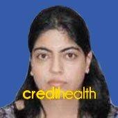 Dr. Divya Aggarwal