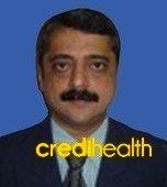 Paresh P. Varty