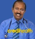 Dr. Vijay K Panikar