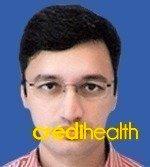 Dr. Sheetal Mohite