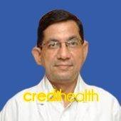 Dr. Sameer Aeron