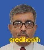 Dr. Deepak Lohati