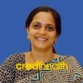 Dr. Anita Sethi