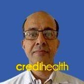Dr. Prasanna S Bhatt