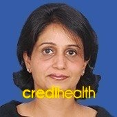 Dr. Surveen Ghumman Sindhu