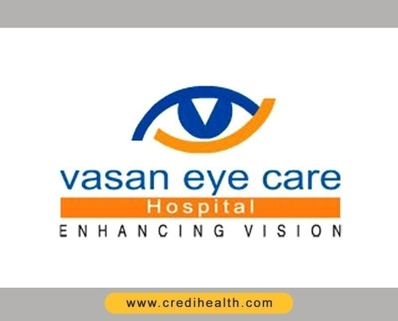 Vasan Eye Care, Ludhiana