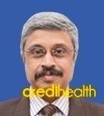 Dr. R Sekhar
