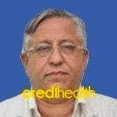 Vimal Kumar Nakra