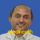 Dr. Praveen Roy
