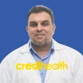 Dr. Sanjiv Badhwar