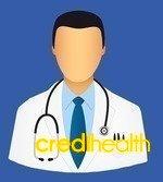 Dr. T E Udwadia