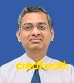 Dr. Sandeep Doshi