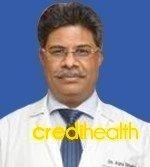 Ajay Singhal