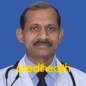 Dr. Naresh Agarwal