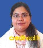 Dr. Ambika Sharma