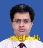 Dr. Manmohan Lohra