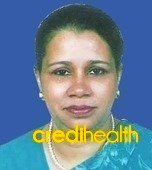 Dr. Tazeen Kidwai