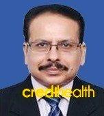 Dr. Ajay Arora