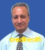 Dr. Rakesh Aga