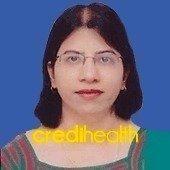 Dr. Hemlata Wadhwani Bhatia