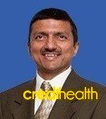 Dr. Sanjay Dhawan