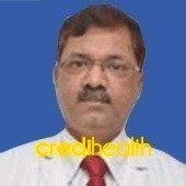 Dr. B R Goyal