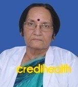 Neera Agarwal