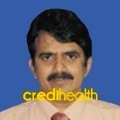 Dr. S R Handa