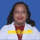 Dr. Ritu Goyal