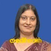Archana Bachan Singh