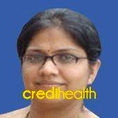 Dr. Shilpa Agrawal